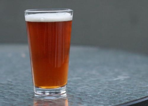 Bitter Badass Beers: IPAs