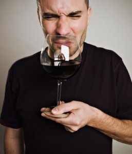 Bad Wines: The Cacophonous Imbalance of Yellow Tail Shiraz