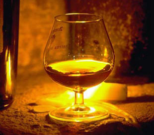 Sipping With Smoth: Conversations Over Comped Cognac