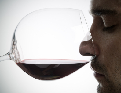 Wine Tasting: Less Bullshit Than You'd Think